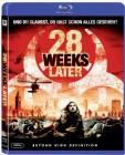 28 Weeks Later [Blu-ray] (deutsch/uncut) NEU+OVP
