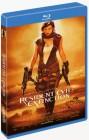 Resident Evil 3 -Extinction- Blu-ray (deutsch/uncut) NEU+OVP