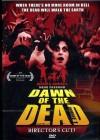 Dawn of the Dead - Kaufhaus - Directors Cut