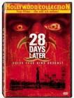 28 Days Later (deutsch/uncut) NEU+OVP