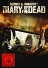 Diary Of The Dead [George Romero] (deutsch/uncut) NEU+OVP