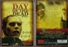 Zombie 2 Day of the Dead Neu