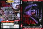 Children of the Living Dead - Zombie 2001