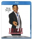 Blu-Ray Hitch Der Date Doktor Neu