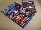 STAR TREK (Moviestar Sonderheft)