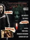 X-Rated Magazin #59 - Juni / Juli 2011 - NEU