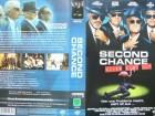Second Chance ... Burt Reynolds, Richard Dreyfuss,Dan Hedaya