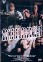 Zombie Holocaust Extrem Uncut Rarit�t