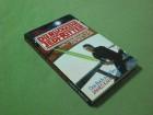 Die R�ckkehr der Jedi-Ritter / Sonderauflage von 1983