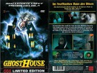 Ghosthouse - X-Rated - limitierauf 666 Stk.-gr. Hartbox NEU