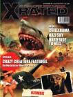 X-Rated Magazin #65 - Juni / Juli 2012 - NEU