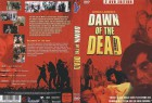 2 DVDs Dawn of the Dead - Zombie 1- George A. Romero�s
