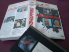 ***FSK 18 DVD Film***
