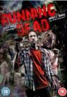 The Running Dead (deutsch/uncut) NEU+OVP