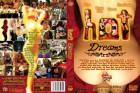 HOT DREAMS (Erotik-Film-Parodie) - DVD Brandl Pictures - OVP