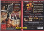 *ALL ABOUT EVIL *UNCUT* DEUTSCH *NEU/OVP *HART*