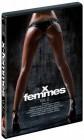 X-Femmes - Vol. 2