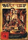 The Baytown Outlaws - DVD uncut