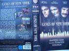 Gangs of New York ... Leonardo DiCaprio, Cameron Diaz