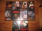 The Walking Dead - Die komplette erste Staffel Blu-Ray