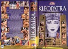 KLEOPATRA - DIE schw**z-ge*lE K�NIGIN ! - NUR COVER