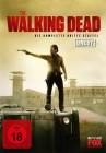 The Walking Dead - Season 3 (deutsch/uncut) NEU+OVP