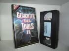 VHS - Gesichter des Todes II 2 - Realit�t des Todes