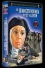 X-Rated: Die S�ndigen Nonnen von St. Valentin 11 von 99