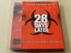 28 DAYS LATER  * Erstauflage im Schuber
