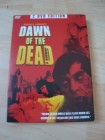 Dawn of the Dead   Zombie 1    2 DVD Edition