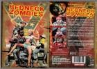 Redneck Zombies - XT Buchbox
