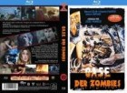X-Rated: Oase der Zombies - gr. Blu-ray Hartbox  Lim 222