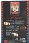 VHS - BLUTRAUSCH DER ZOMBIES