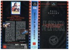 Blutmesse f�r den Teufel  Zombie uncut  Astro VHS (N-87 )