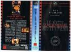 In der Gewalt der Zombies Laura Gemser  Astro VHS (N-88 )
