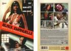 BLACK EMANUELLE - REVOLTE IM FRAUENZUCHTHAUS - Hartbox (A)