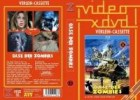 X-Rated: Oase der Zombies - gr Blu-ray Hartbox B Lim 44