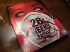 28 WEEKS LATER - OVP DEUTSCH Limited STEELBOOK - Blu ray
