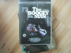 the boogey man - uncut - holl�ndische version