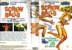 Screw Balls