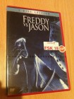 Freddy vs. Jason � 2-Disc Edition NEU/OVP Deutsche Version