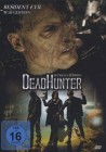 Deadhunter: Sevillian Zombies  - DVD - (X)