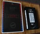 Geisterstadt der Zombies L Aldila VHS Astro 1997 Fulci Eibon