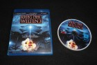 KRIEG DER WELTEN 3 - Neuwertig - Blu-ray