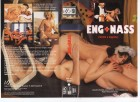 ENG + NASS - stretta e bognata - VFL Video BETAMAX RAR
