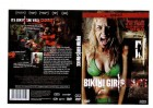 Bikini Girls on Ice - uncut - NSM