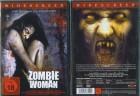 Zombie Woman - uncut 80 Min. zum Schn�ppchenpreis !