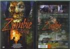 Zombie Factory zum Schn�ppchenpreis !