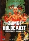 ZOMBIE HOLOCAUST - ZOMBIES UNTER KANNIBALEN - Uncut -