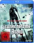 Frankensteins Army Blu-Ray